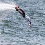 flyboard-trapani_136