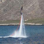 flyboard-trapani_137